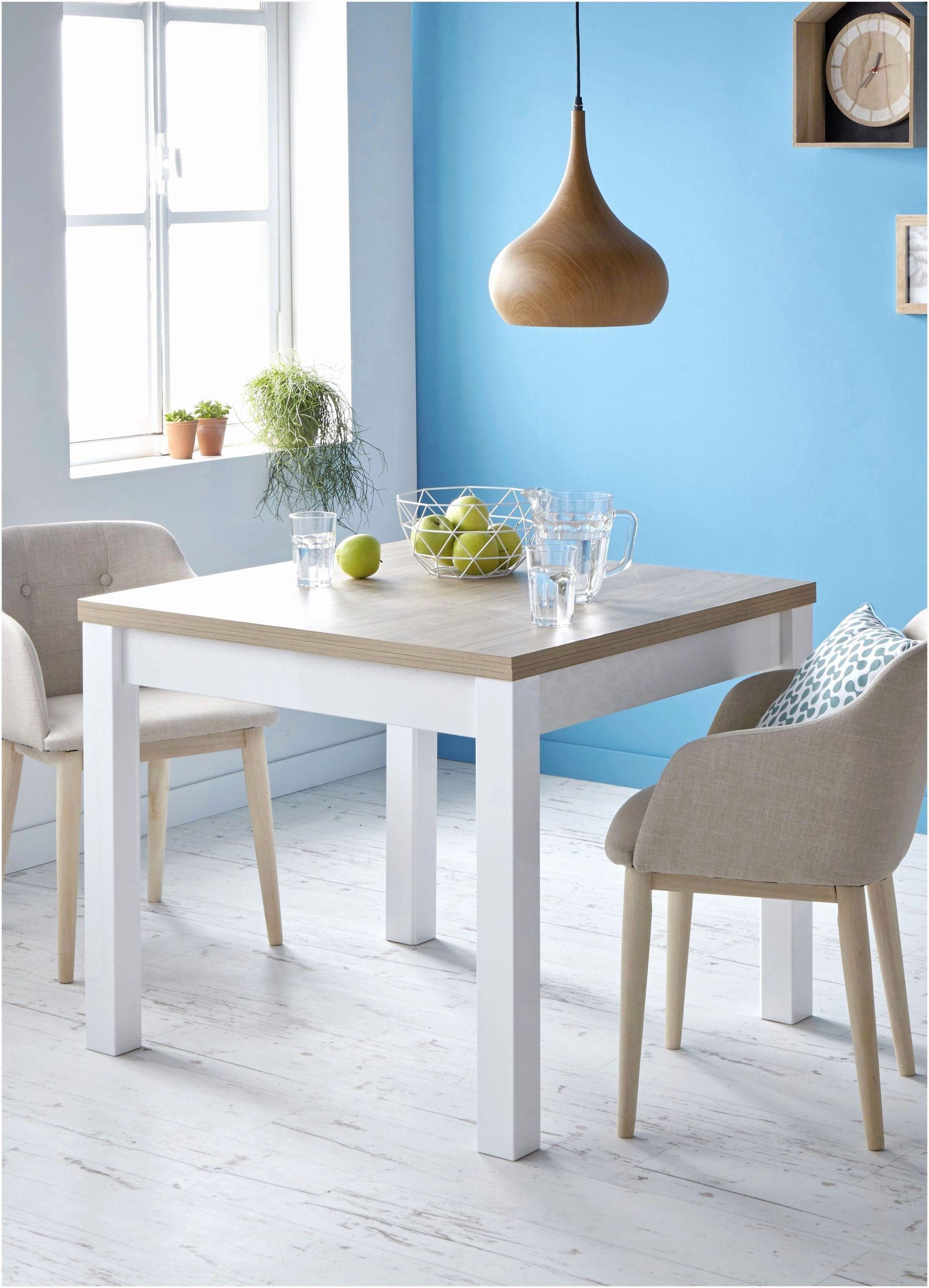 meuble de sejour meuble sejour contemporain table type industriel nouveau chaise of meuble de sejour