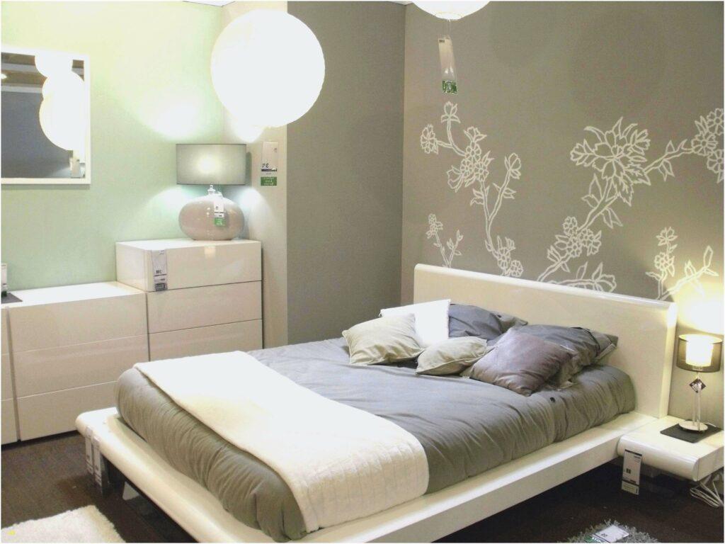chambre couleur taupe et lin beau et peinture chambre taupe et lin nouveau 79 idees de design