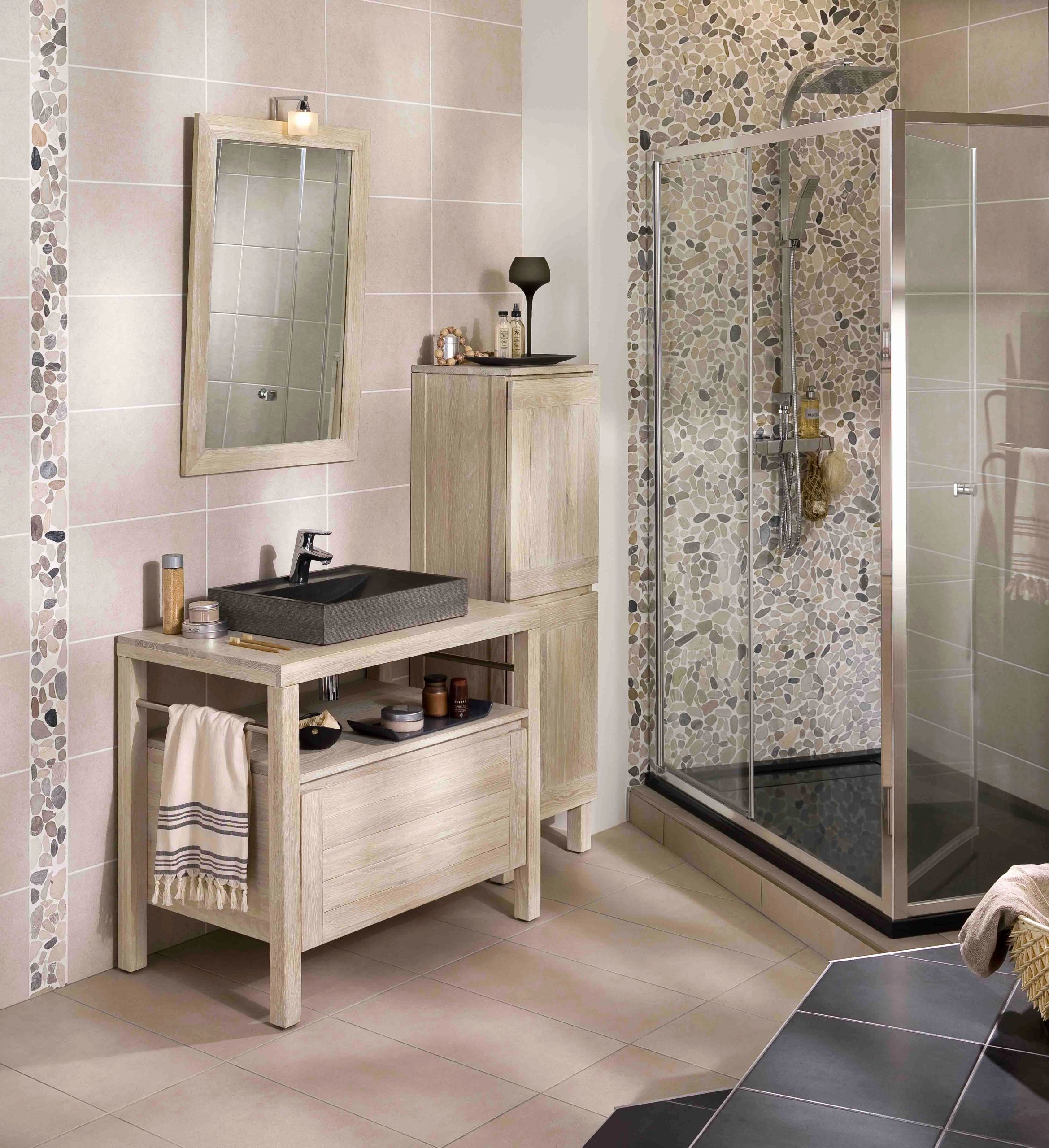 mobilier salle de bain hotellerie beau igreentrip salon de jardin of mobilier salle de bain hotellerie