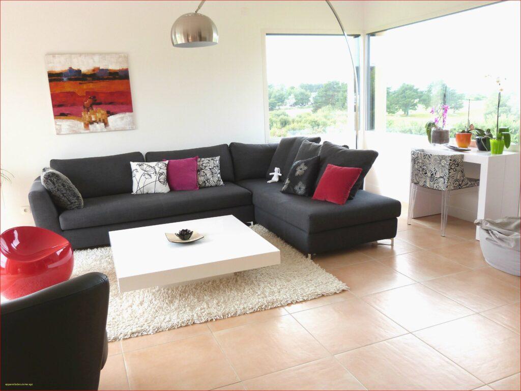 mur brique rouge salon elegant et deco mur de cuisine idee deco salon avec mur en pierre le
