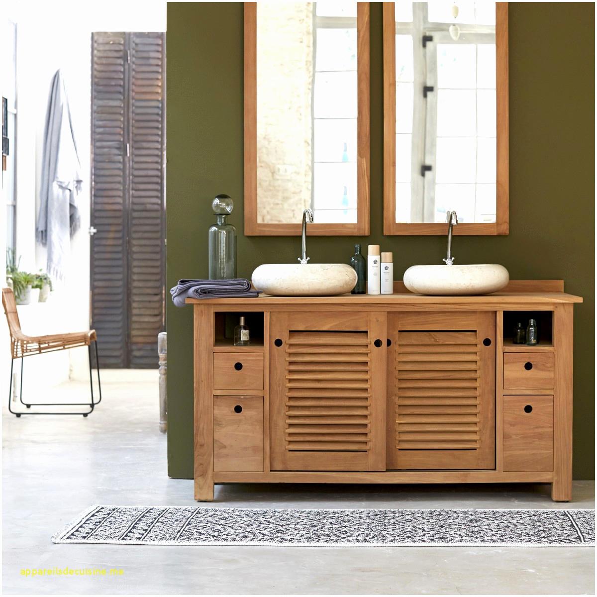 mobilier salle de bain hotellerie elegant igreentrip salon de jardin of mobilier salle de bain hotellerie