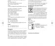 Salon De Jardin D Angle Beau Art26li Manual