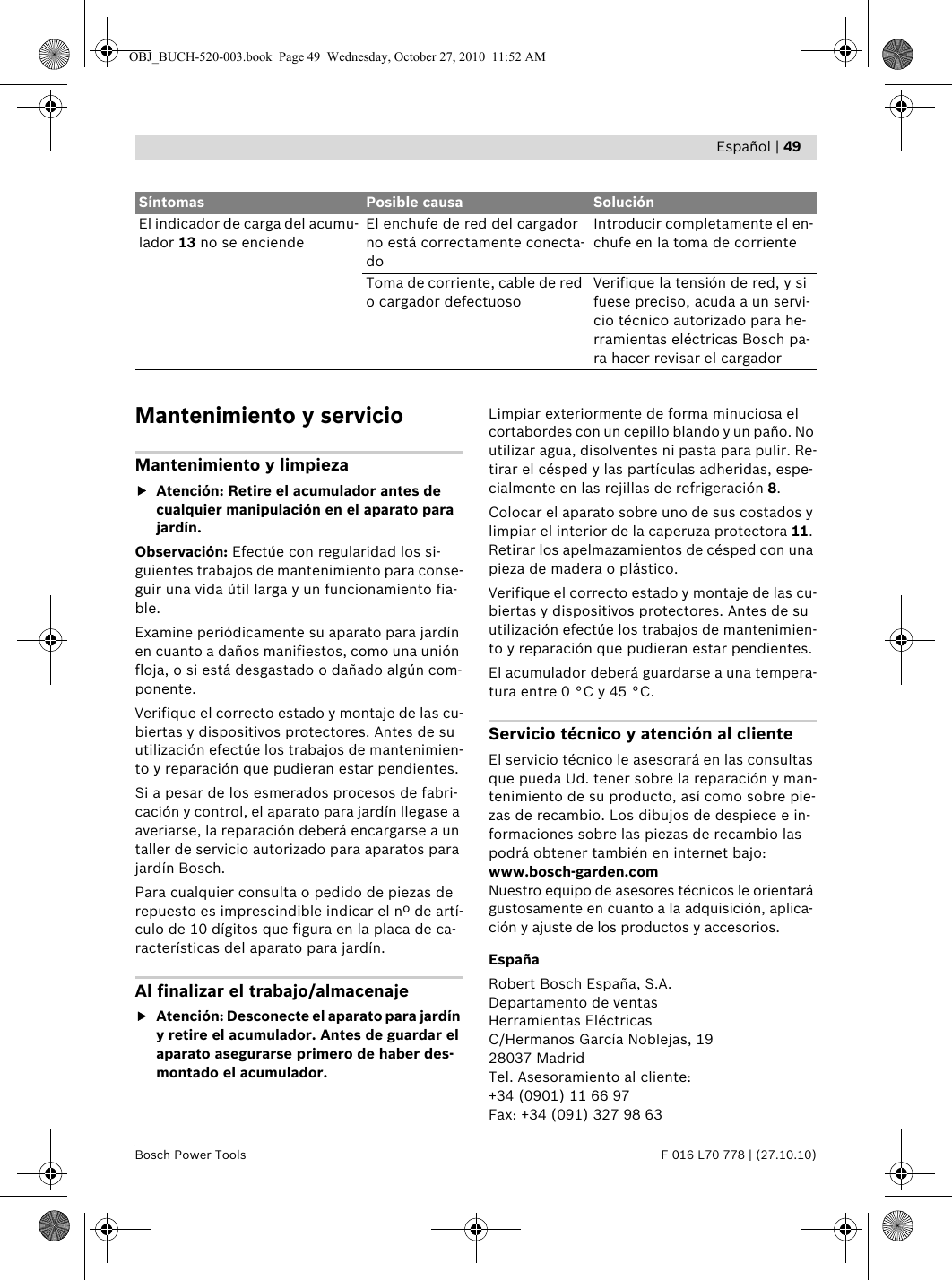 Art26LiManual User Guide Page 49
