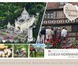 Salon De Jardin D Angle Nouveau Calaméo Gb tourist Guide 2018 Lisieux norman