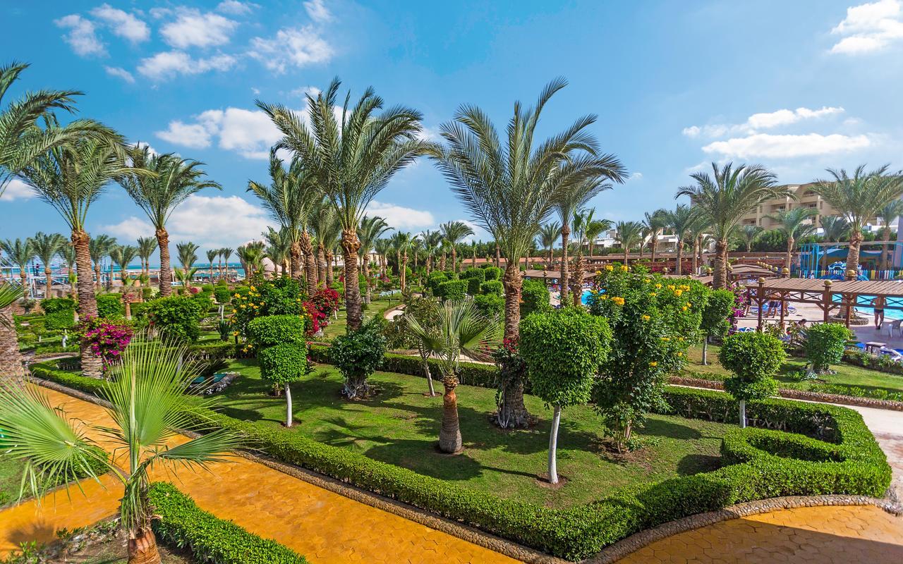 Salon De Jardin De Luxe Luxe ⇒ ОтеРь Hawaii Le Jardin Aqua Park 5 Гаваи Ре Жардин Аква Of 40 Élégant Salon De Jardin De Luxe