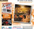 Salon De Jardin Destockage Best Of Calaméo Journal Le tournesol Octobre 2016