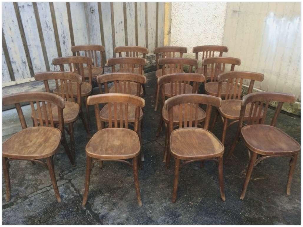chaise restaurant occasion destockage chaises restaurant nouveau galerie table terrasse restaurant occasion bourgogne with table terrasse nouveau destockage chaises restaurant nouveau s dest