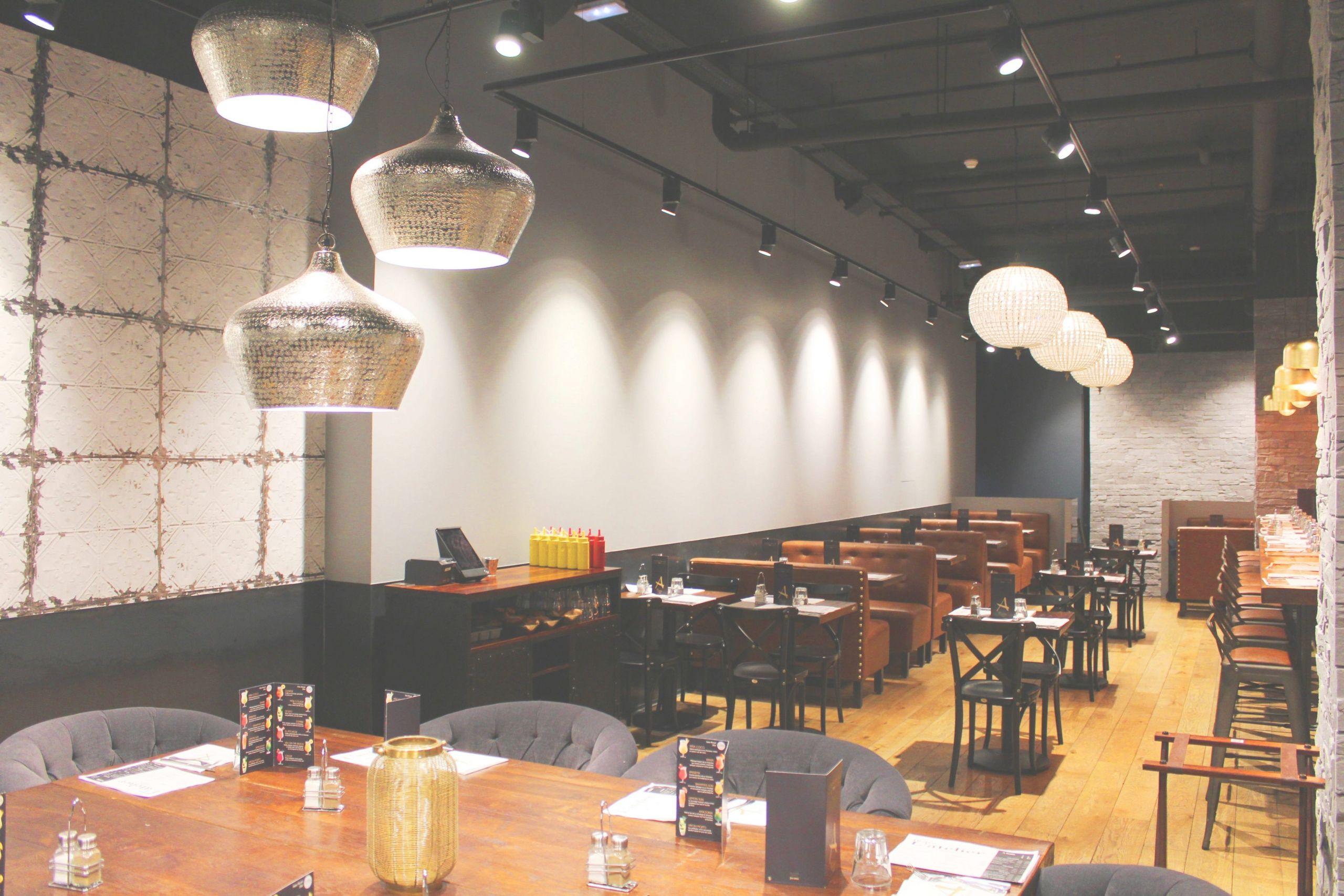 minimaliste table chaise terrasse restaurant occasion les photos charmant et pour table chaise terrasse restaurant occasion cool mobilier chr pour professionnel bar restauranttable
