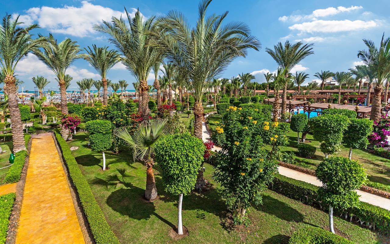 Salon De Jardin Discount Beau ⇒ ОтеРь Hawaii Le Jardin Aqua Park 5 Гаваи Ре Жардин Аква Of 35 Luxe Salon De Jardin Discount