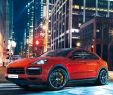 Salon De Jardin Discount Élégant Porsche Ag – офіційний сайт Порше в Україні