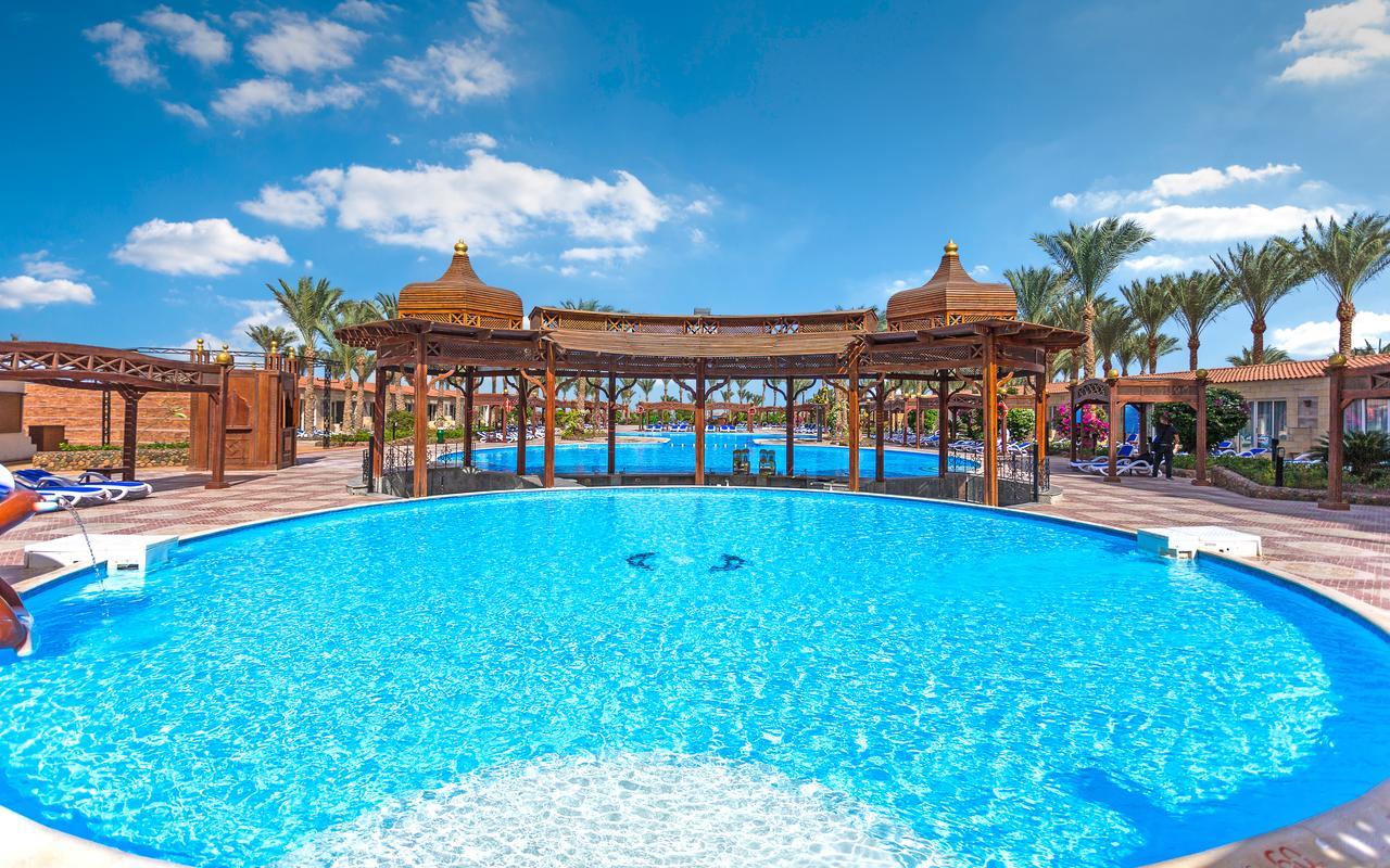 Salon De Jardin Discount Luxe ⇒ ОтеРь Hawaii Le Jardin Aqua Park 5 Гаваи Ре Жардин Аква Of 33 Nouveau Salon De Jardin Discount