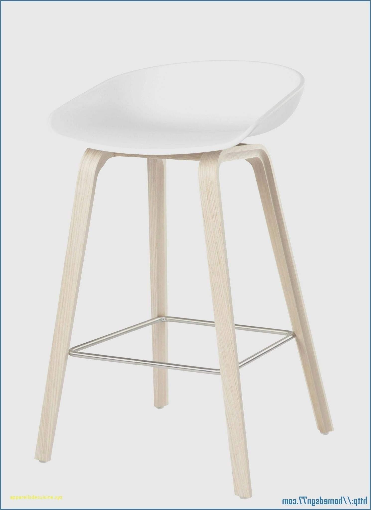 tabouret de bar empilable chaise bar bois tabouret de bar exterieur beau bar exterieur 0d of tabouret de bar empilable