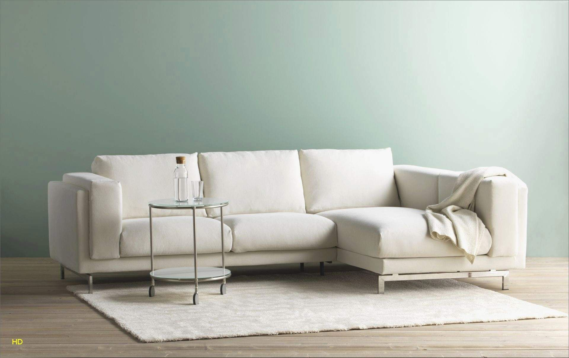 salon de jardin oeuf empilable avec chaise de jardin ikea de salon de jardin oeuf empilable