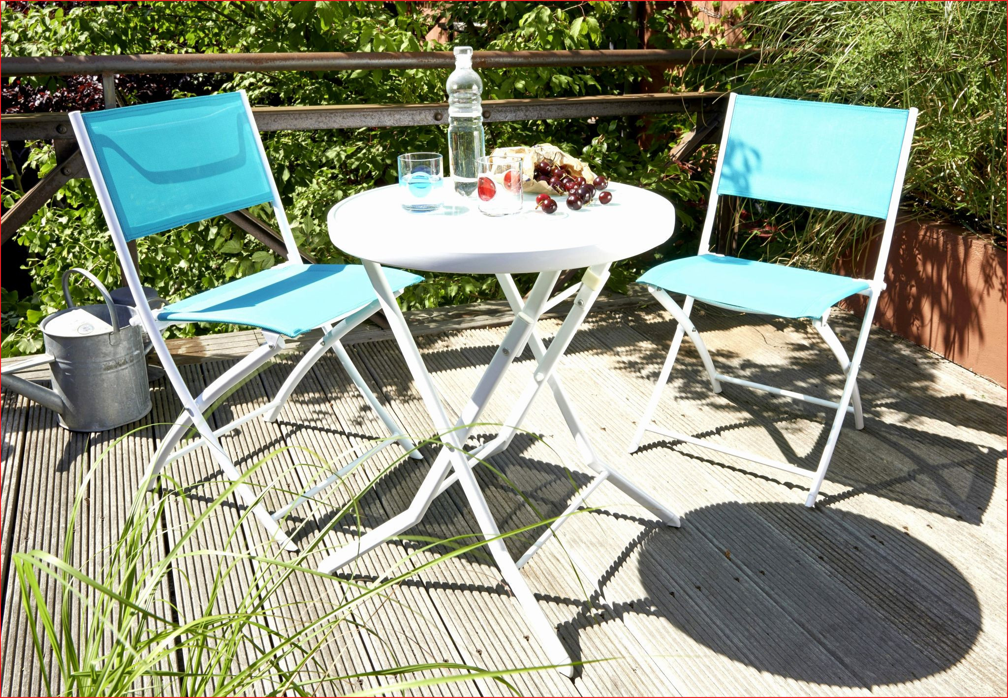Salon De Jardin En Aluminium Pas Cher Nouveau Jardin Archives Francesginsberg Of 31 Inspirant Salon De Jardin En Aluminium Pas Cher