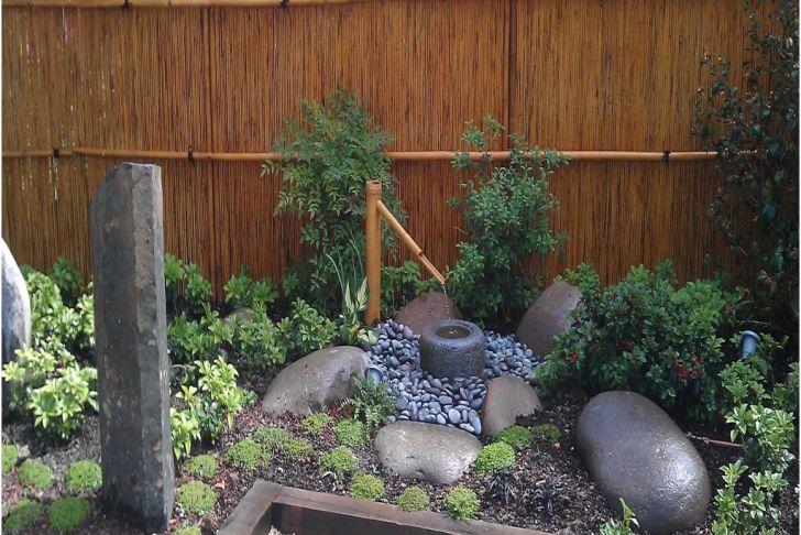 Salon De Jardin En Bambou Charmant Best Maison De Jardin En Bambou House Interior