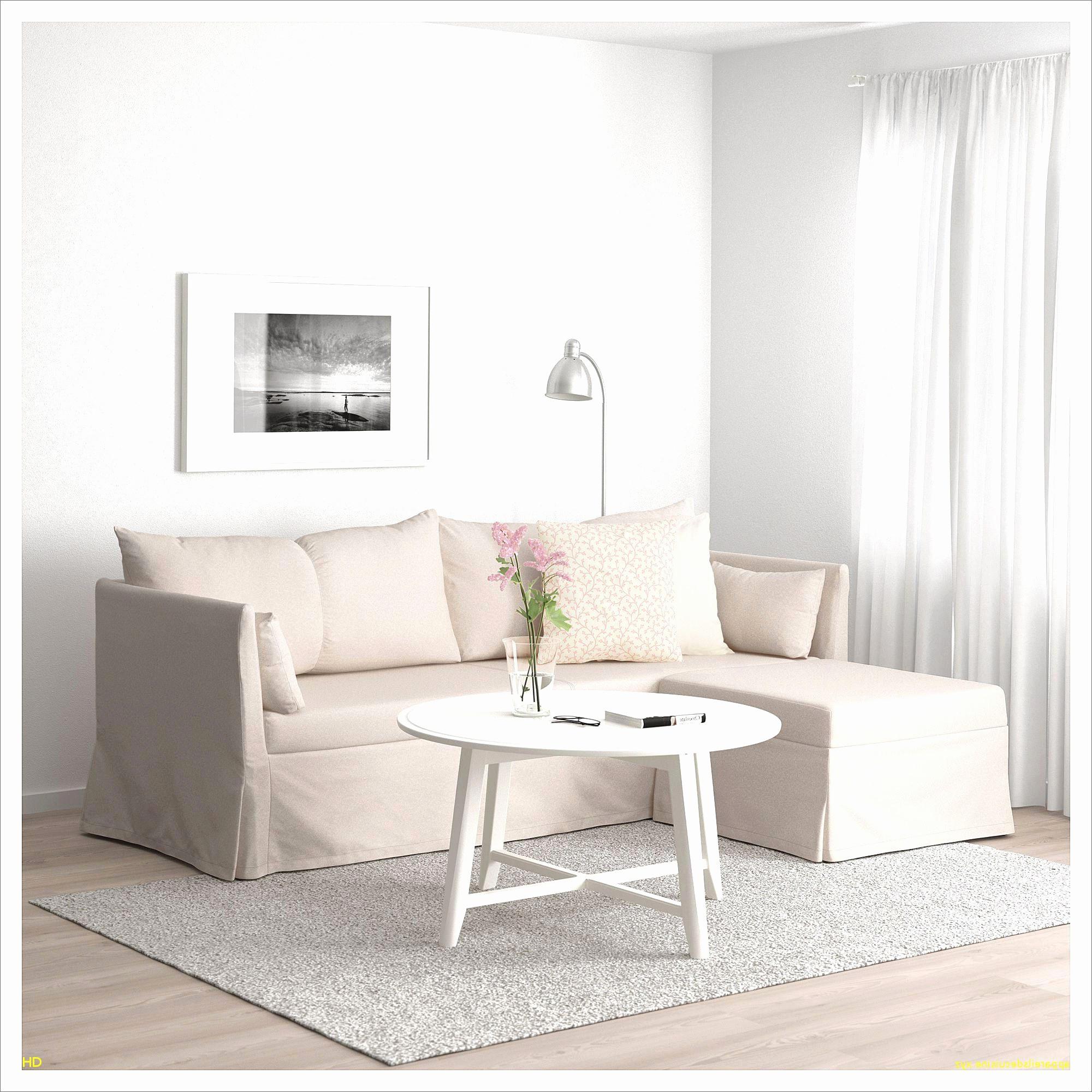 salon jardin bois exotique genial salon de jardin teck pas cher collections de dessins meubles de of salon jardin bois exotique