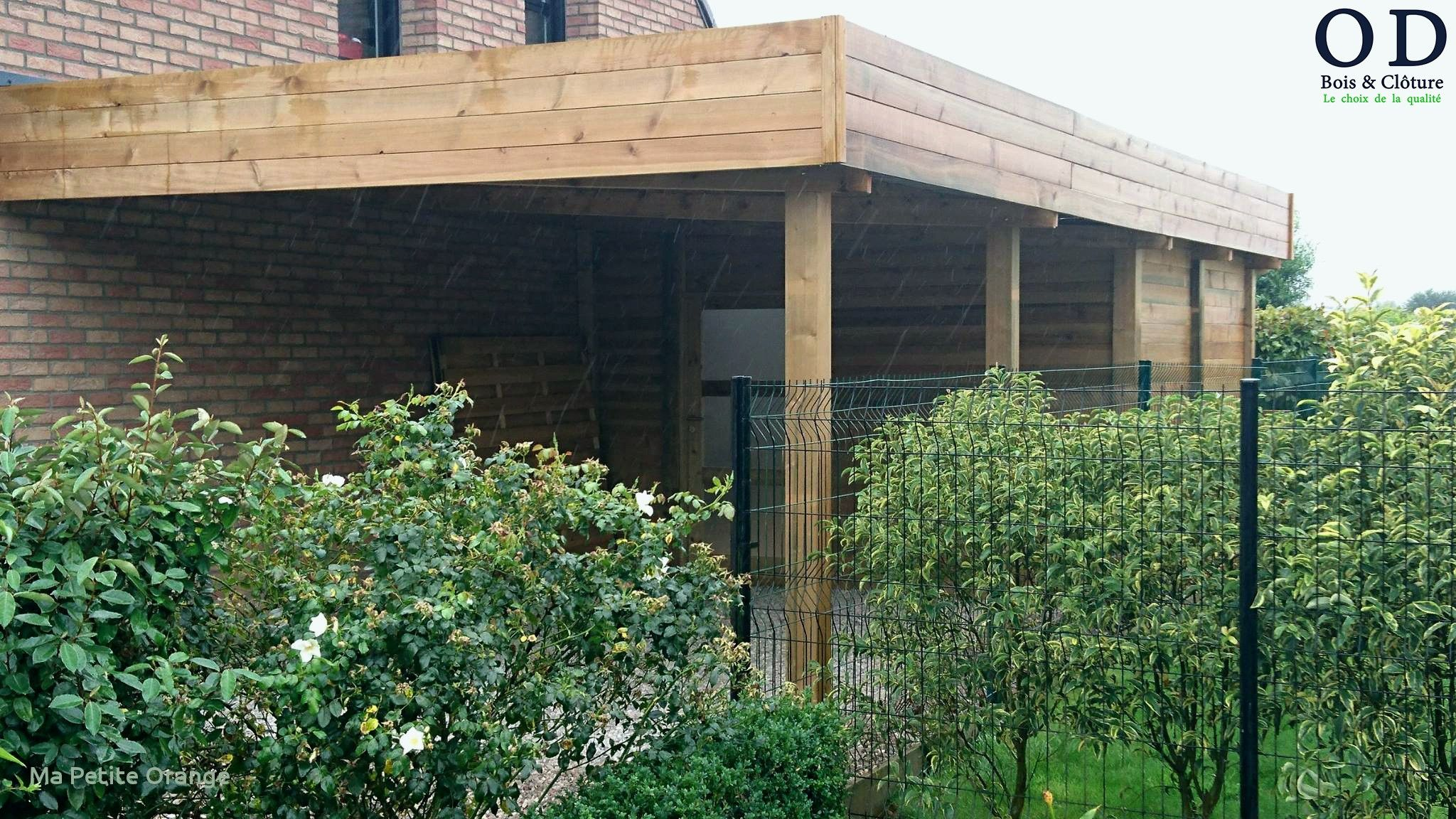 dalle terrasse bois 100x100 la sensationnel dalle jardin bois conception ma petite orange