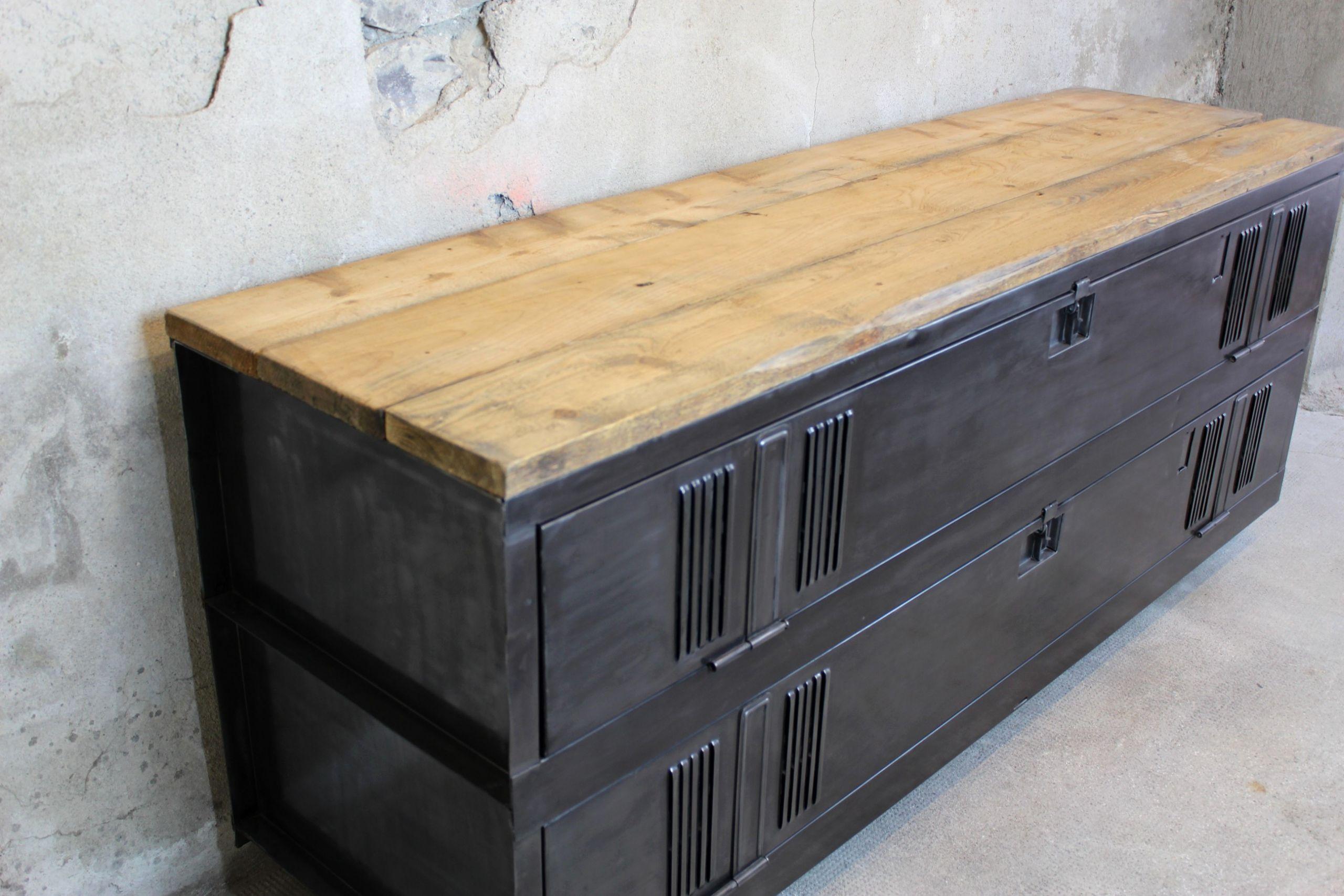 meuble bois palissandre beau table basse bois exotique beau s meuble tv et table basse of meuble bois palissandre