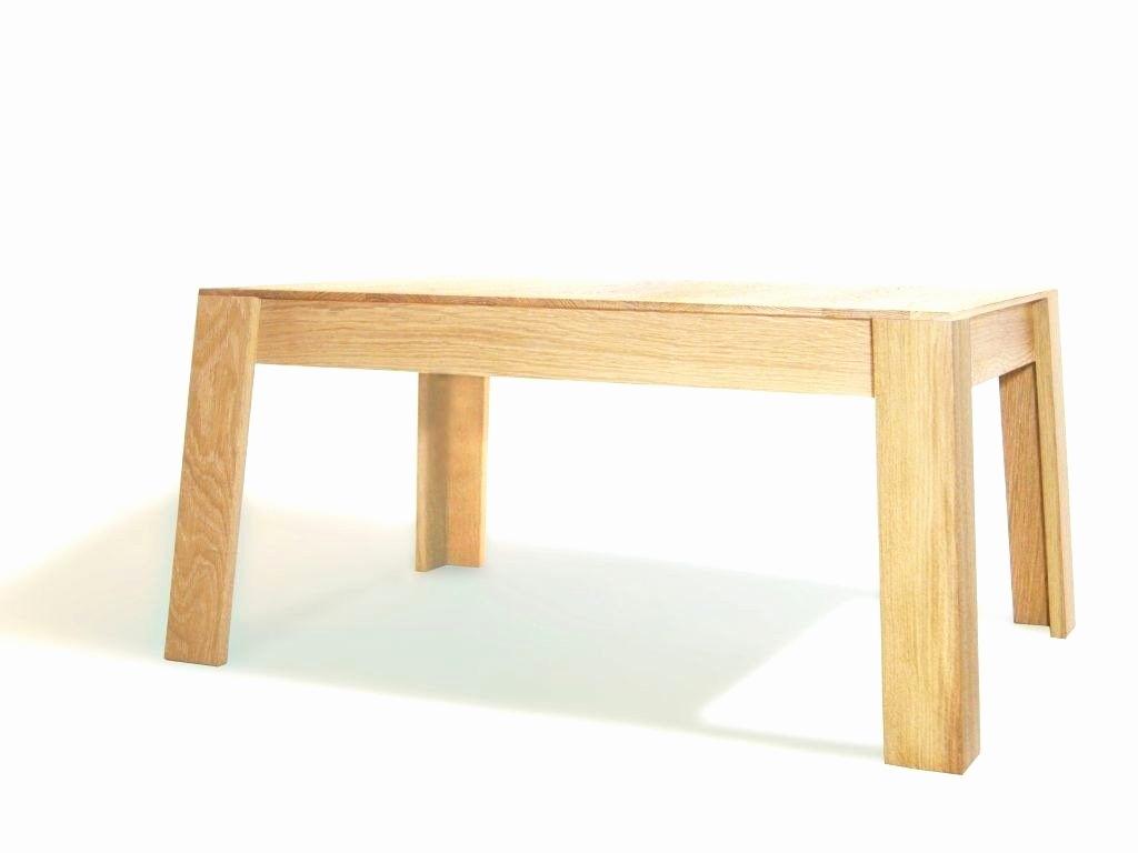 table salon verre et bois unique 53 meilleur de table bois verre graphique of table salon verre et bois