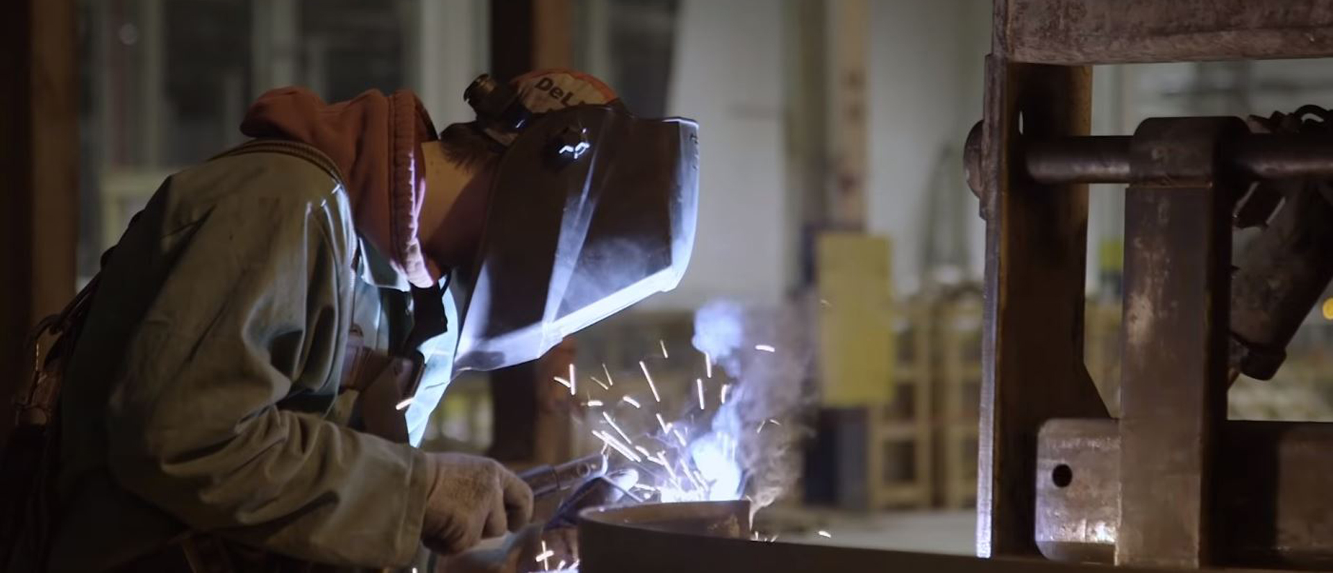 american factory on en sait un peu plus sur le premier documentaire produit par les obamas 8239