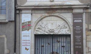 34 Élégant Salon De Jardin En Fer forgé