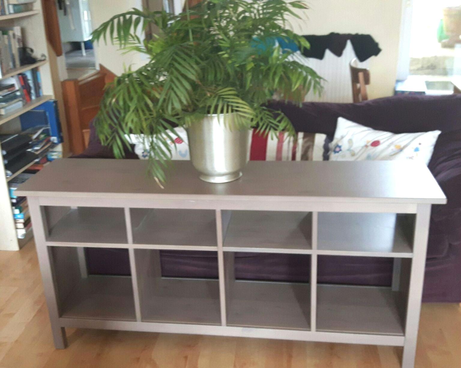 ikea hemnes console table avec et jardiniere zinc 1 1536x1227px in bac eprofeel tous nos catalogues produits en ligne fibre de terre taupe exterieur terrasse
