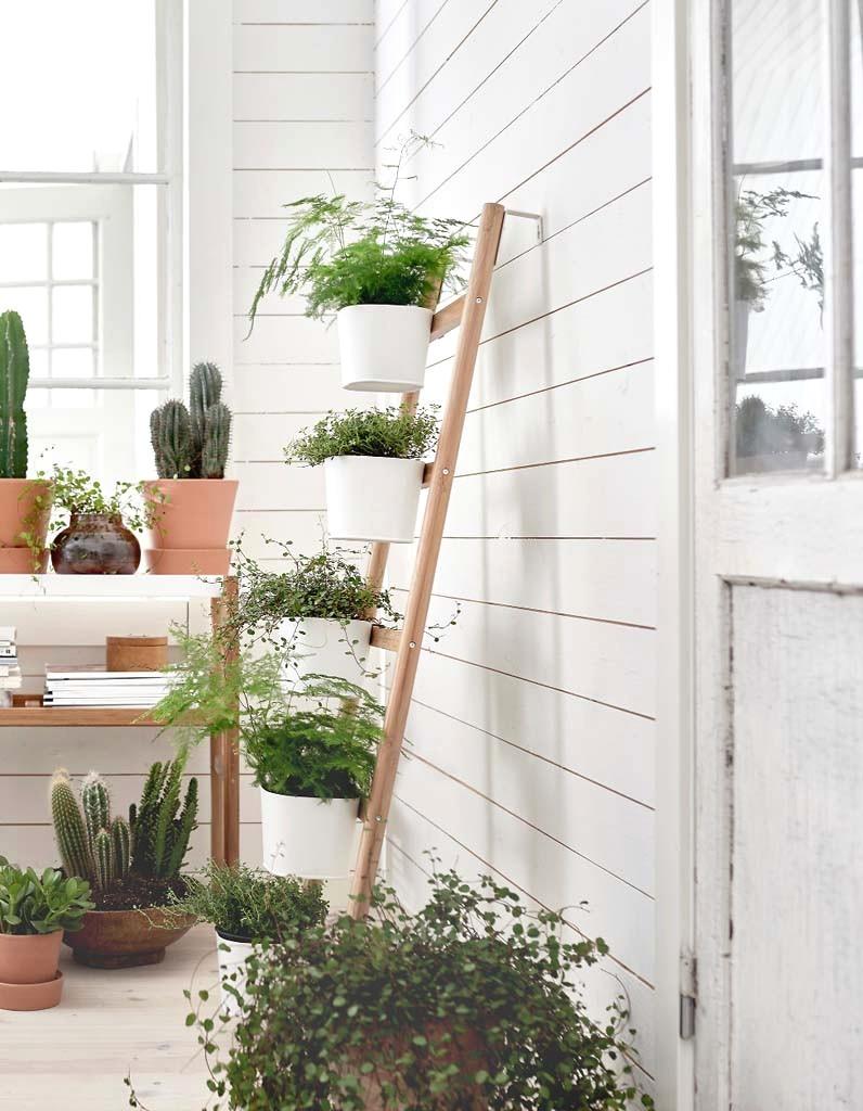 best jardini re suspendue balcon gallery joshkrajcik us avec jardiniere deco ikea et zinc 28 796x1024px all bac eprofeel tous nos catalogues produits en ligne fibre de terre taupe