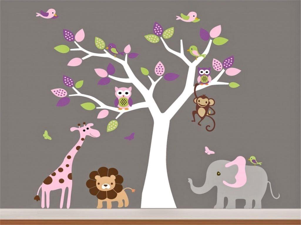 dessin chambre enfant avec fauteuil b belle pour de bebe idees et c3 a9b a9 garcon la peinture 70 id es sympa on d co