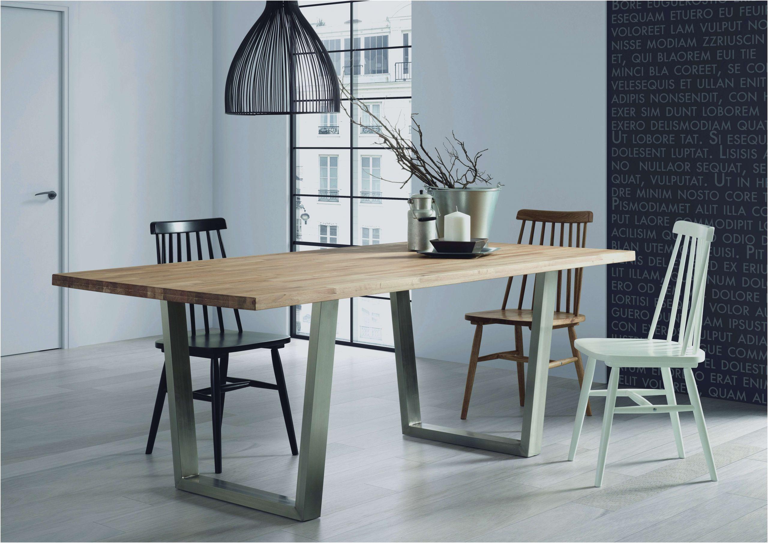 table pliante marche table manger haut de gamme nouveau nouveau table salle a manger escamotable 1253 tableau meubles le meilleur de genial table manger haut de gamme pour selection tabl