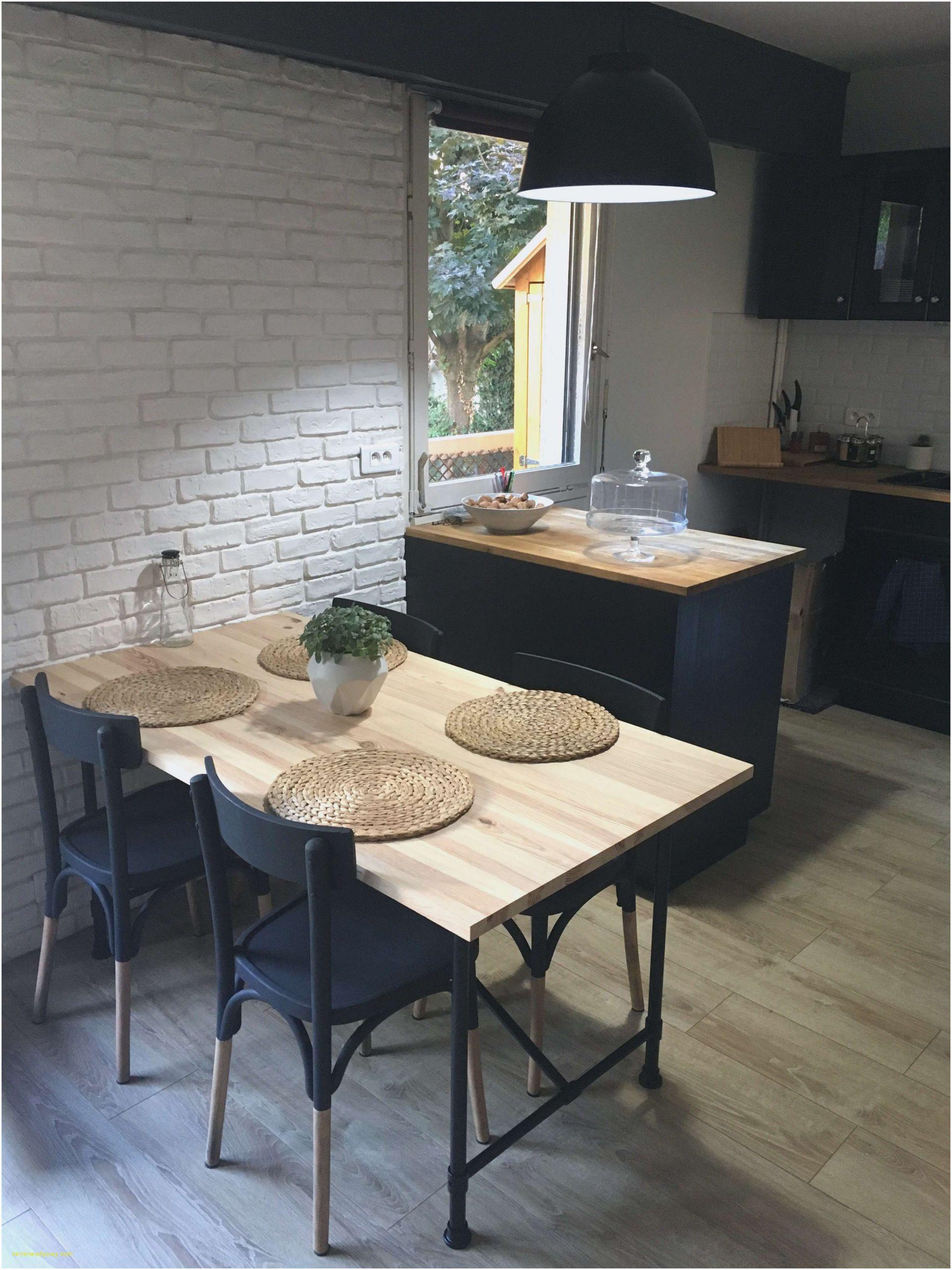 Salon De Jardin En Résine Unique Impressionnant 76 Beau Stock De Table Pliante Lidl Pour
