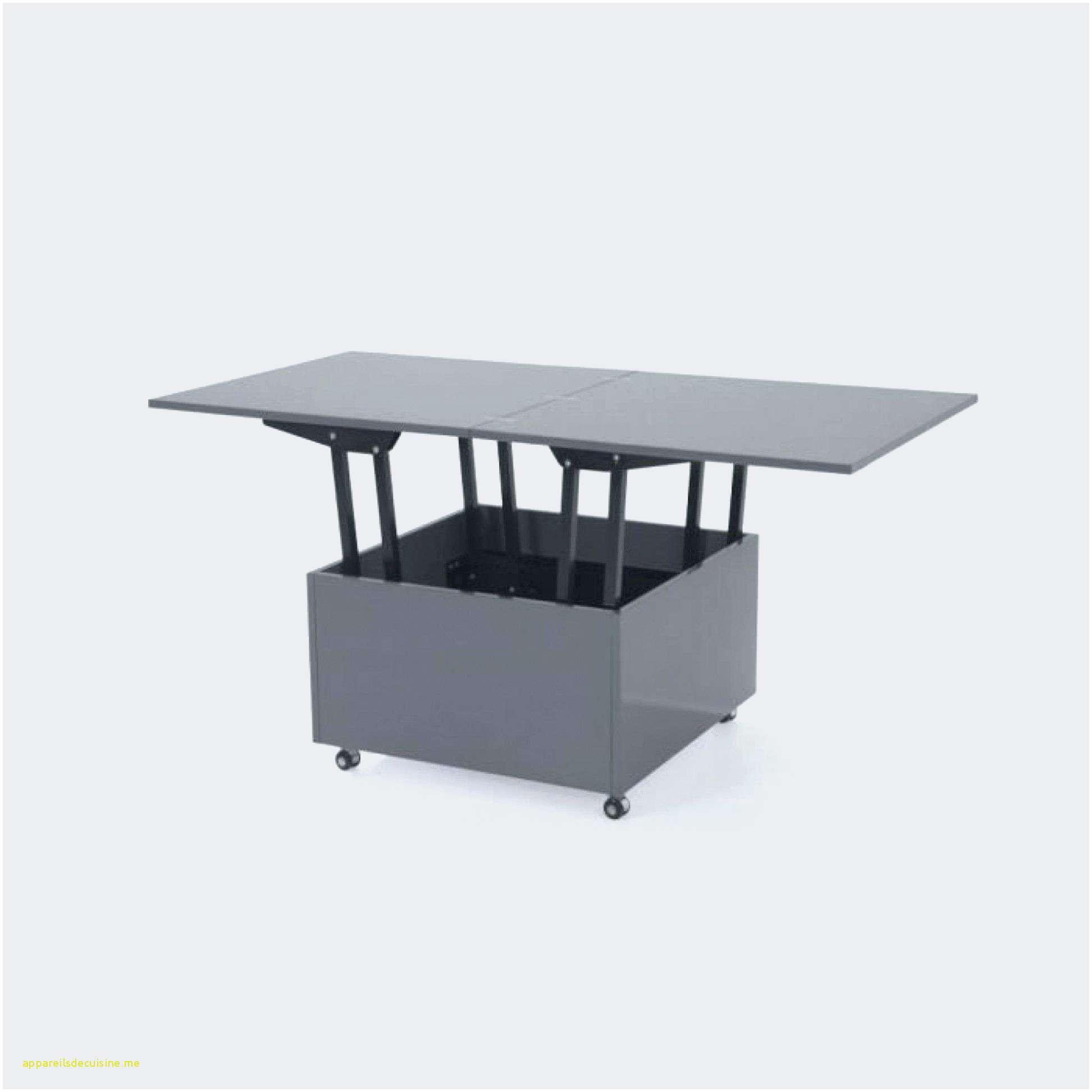 table pliante marche resultat superieur table salon bois massif meilleur de table cuisine bois massif frais fauteuil salon 0d inspire meilleur de 40 de table carree bois schc2a8me pour selec