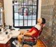 Salon De Jardin En Resine Amazon Luxe why Would You Ever Out Of 20 Quack Quack