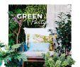 Salon De Jardin En Resine Amazon Nouveau Visite Opale 14 by Visite Editions issuu