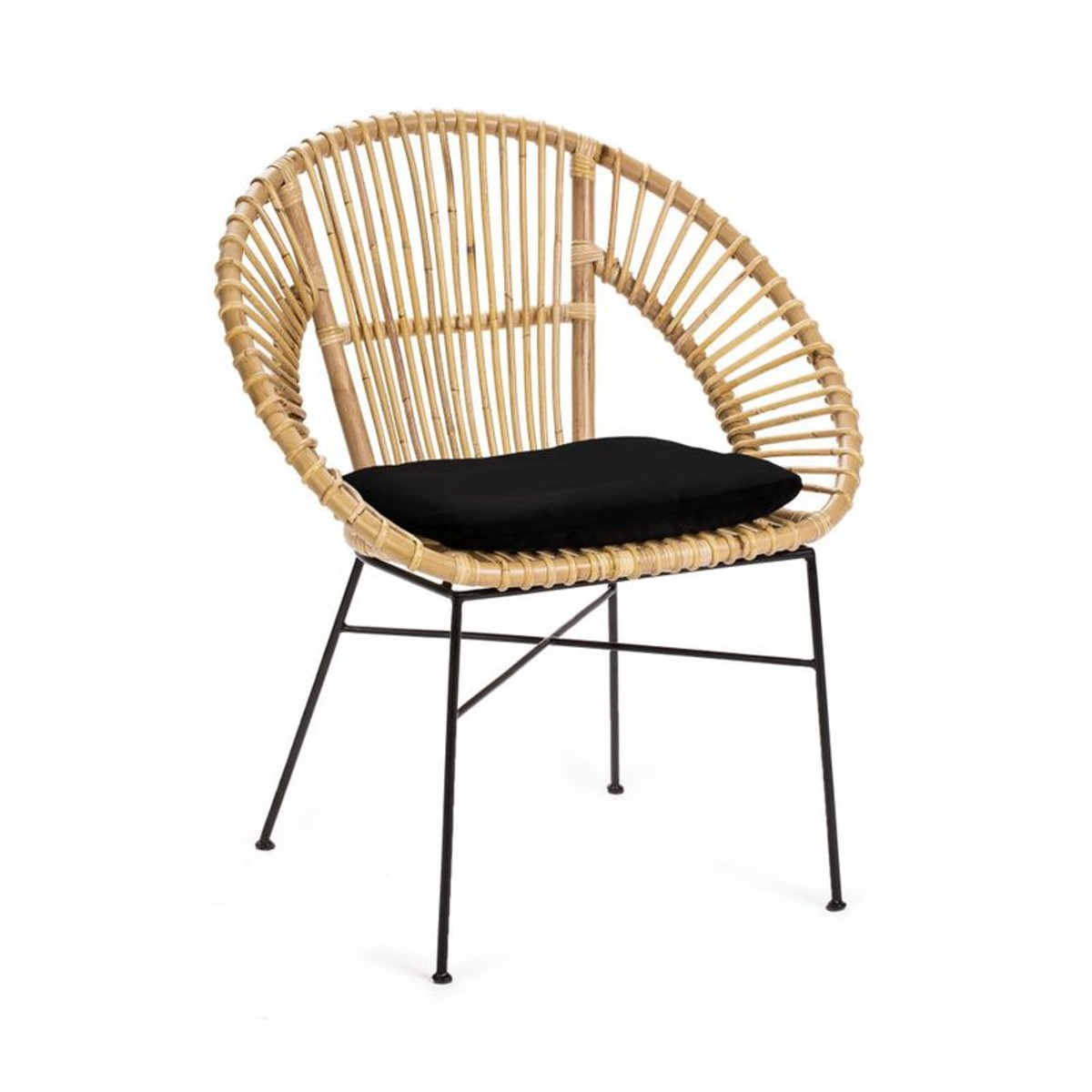 Salon De Jardin En Rotin Naturel Inspirant Fauteuil Design En Rotin Drawer Iguazu Of 24 Inspirant Salon De Jardin En Rotin Naturel