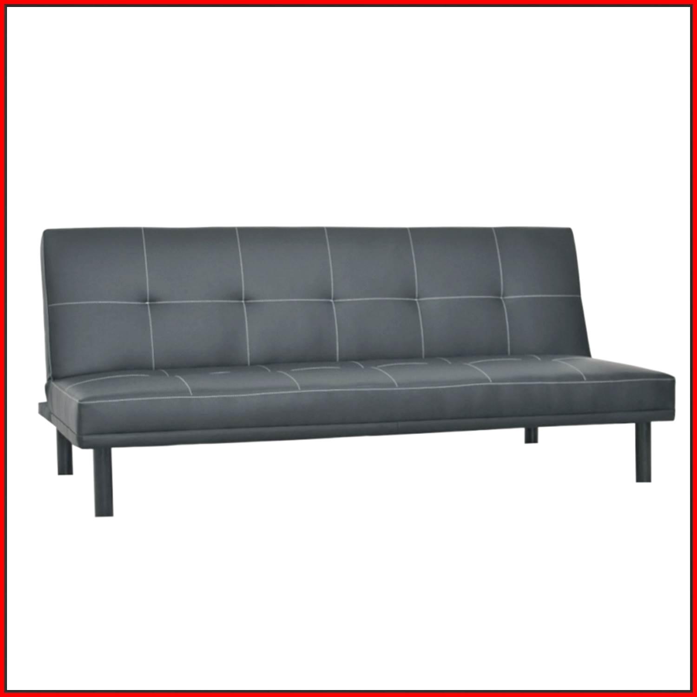 sofas cama carrefour ides d de clic clac avec sofas cama carrefour 46 ides dimages de clic clac of 3