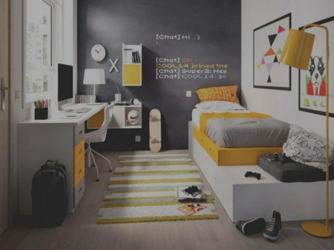 idee deco chambre garcon ado meilleur ikea fille 8 ans avec gallery of robe de gar c3 a7on inspiration 36 collection et tag ide decoration strip u003dall all for bb
