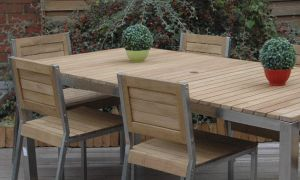 21 Nouveau Salon De Jardin En Teck Leroy Merlin