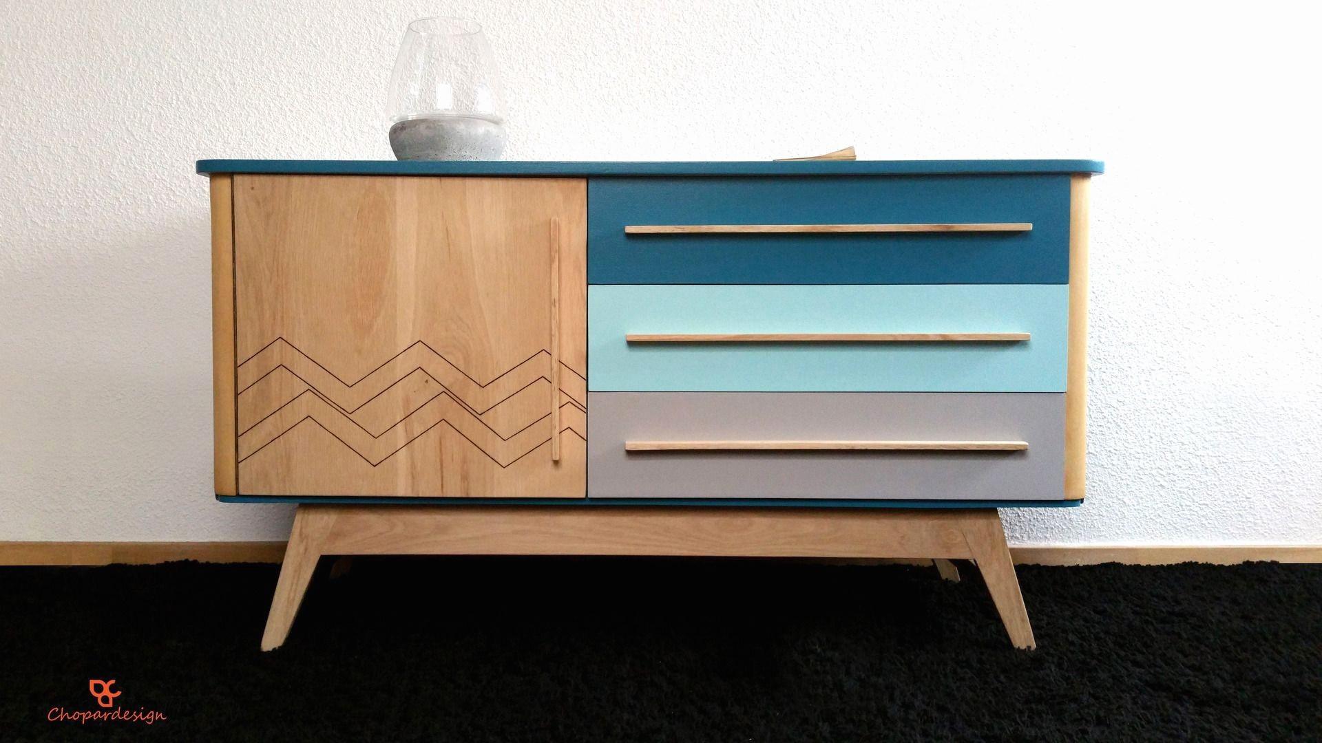 meuble de salon pas cher meuble teck massif meuble teck pas cher luxe s lit meuble 0d of meuble de salon pas cher