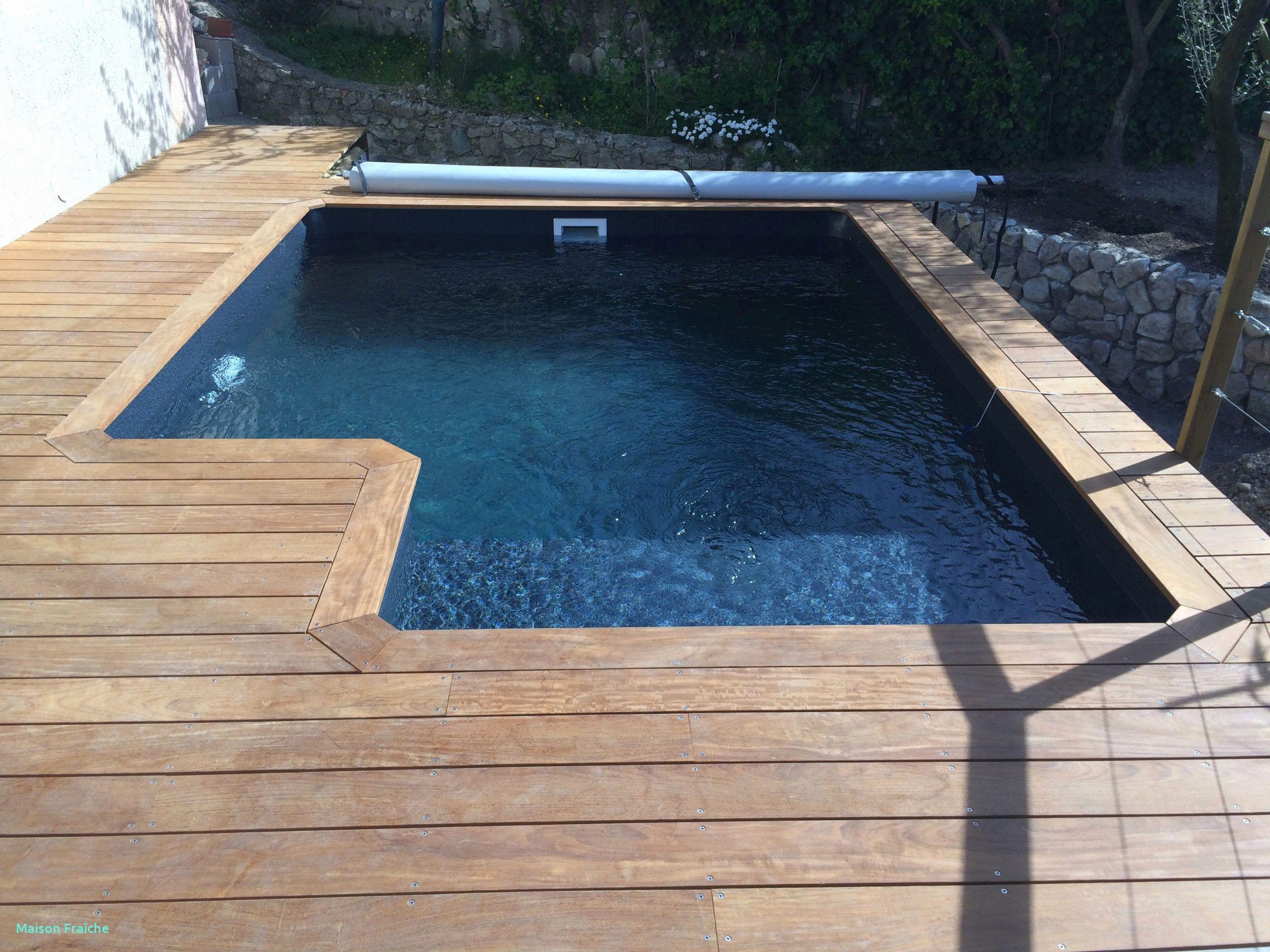 lame de terrasse bois pas cher unique meuble de terrasse beau mobilier de jardin bois raviraj of lame de terrasse bois pas cher