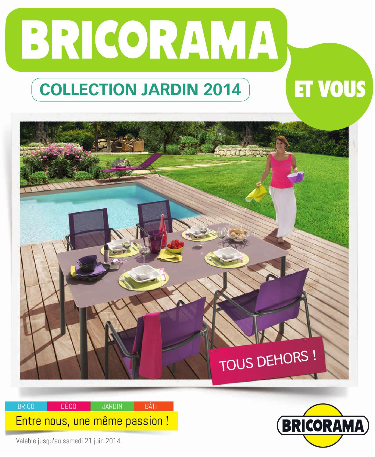 Salon De Jardin Encastrable 10 Places Élégant Catalogue Bricorama Jardin 2014 by Joe Monroe issuu Of 27 Luxe Salon De Jardin Encastrable 10 Places
