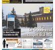Salon De Jardin Encastrable 12 Places Beau Le Manic 20 Janvier 2016 Pages 1 48 Text Version