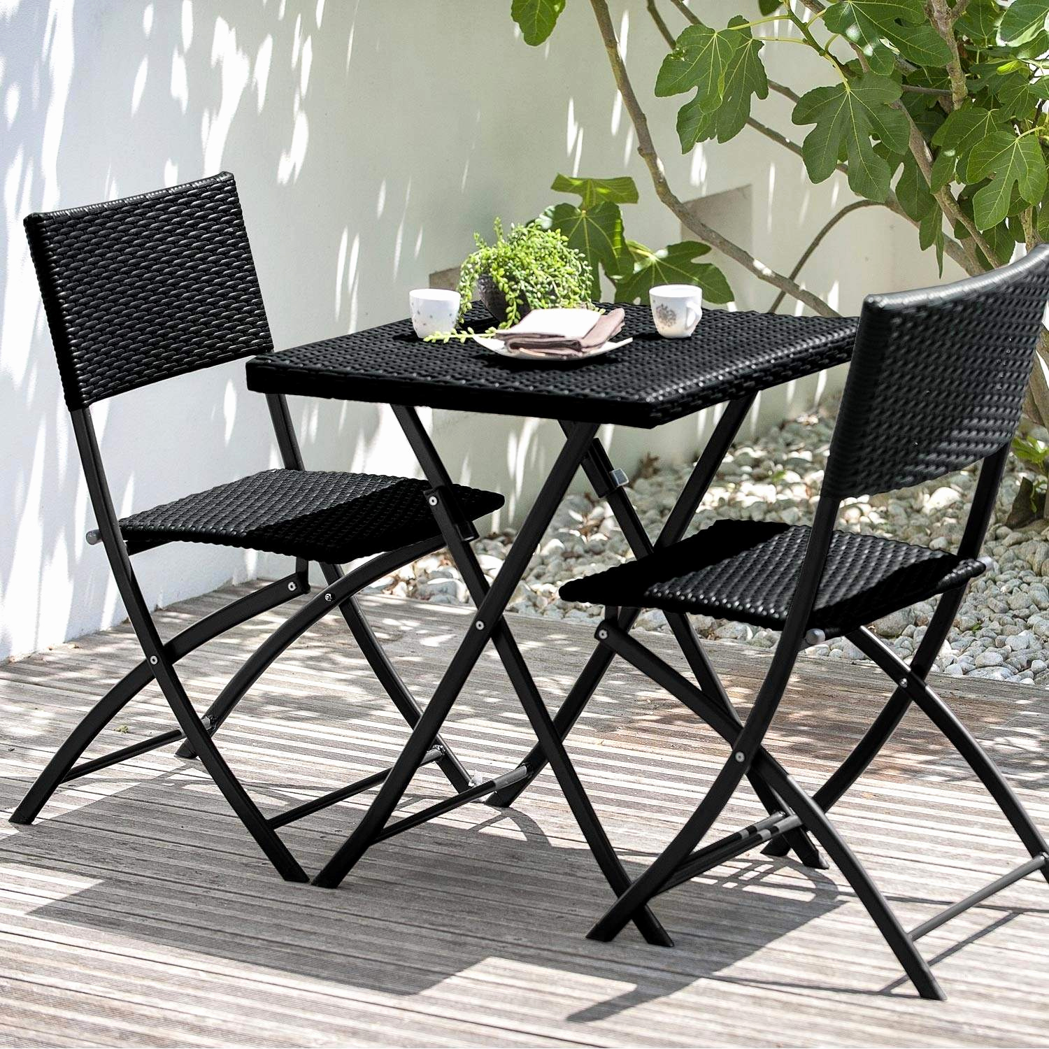 chaise bistrot alu photographie plus chaise jardin aluminium of chaise bistrot alu