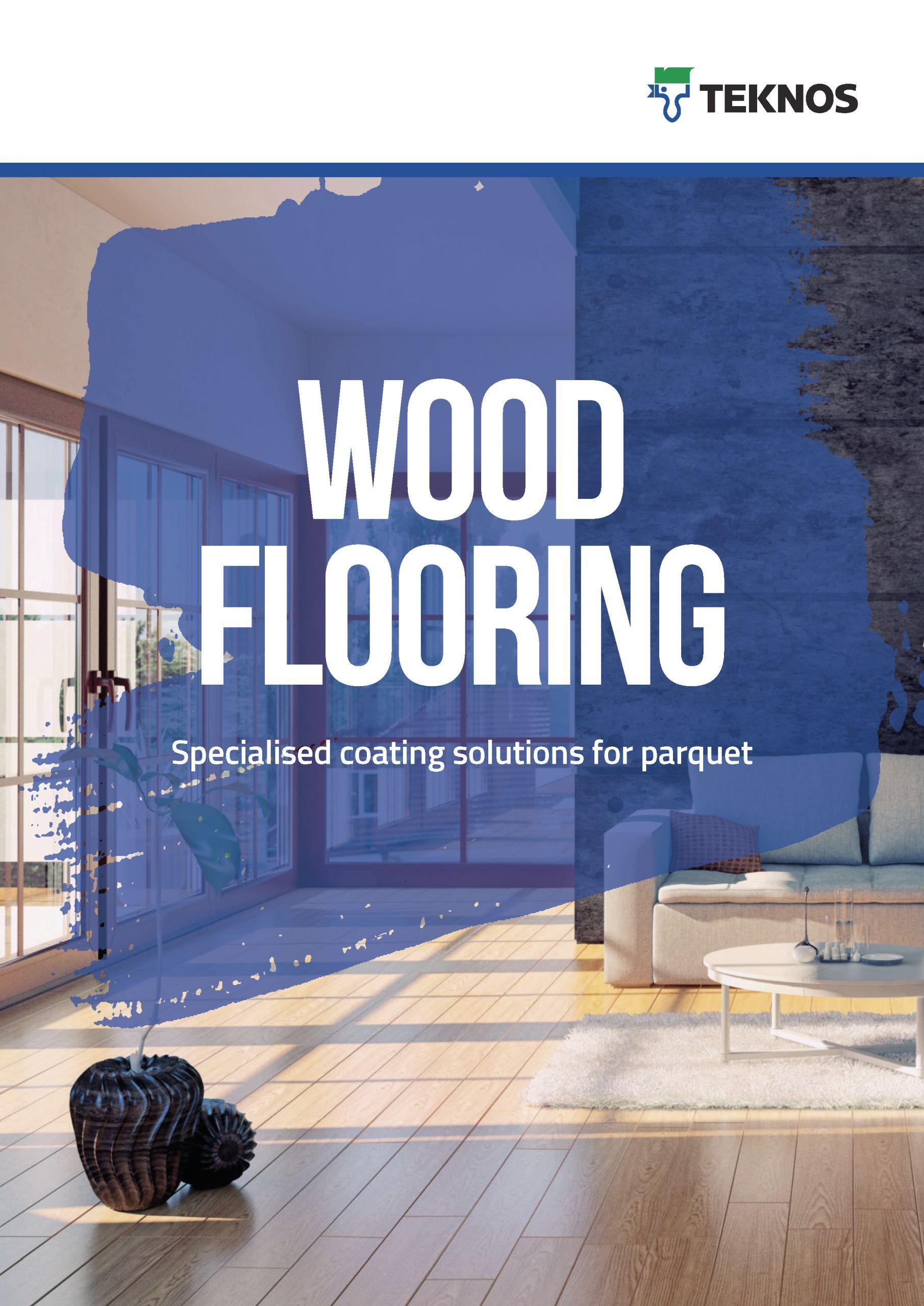 teknos wood flooring 2019 2481x3508