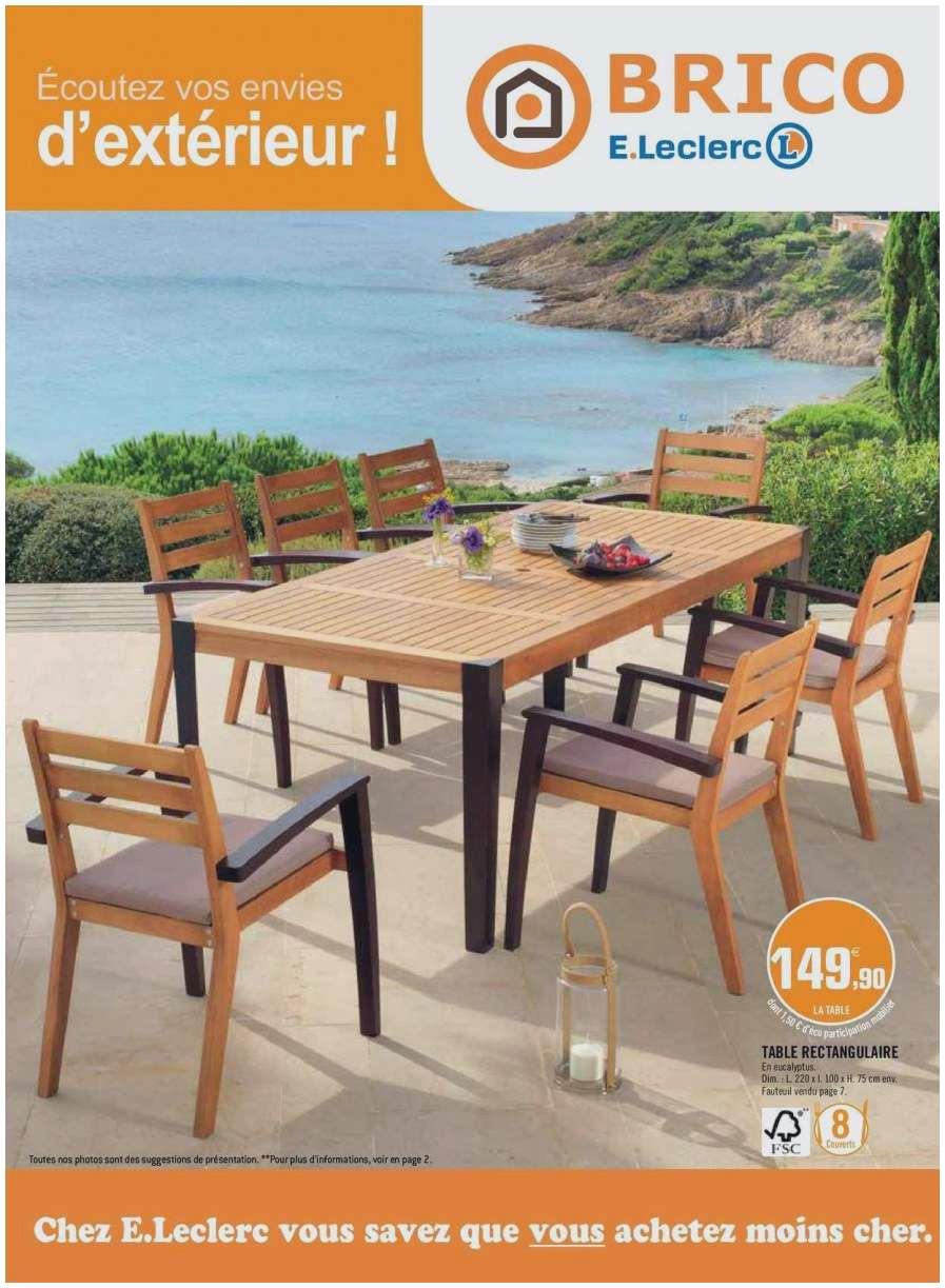table pliante 180 cm leclerc meilleur de elegant table pliante leclerc heureux table salon de jardin chez of table pliante 180 cm leclerc