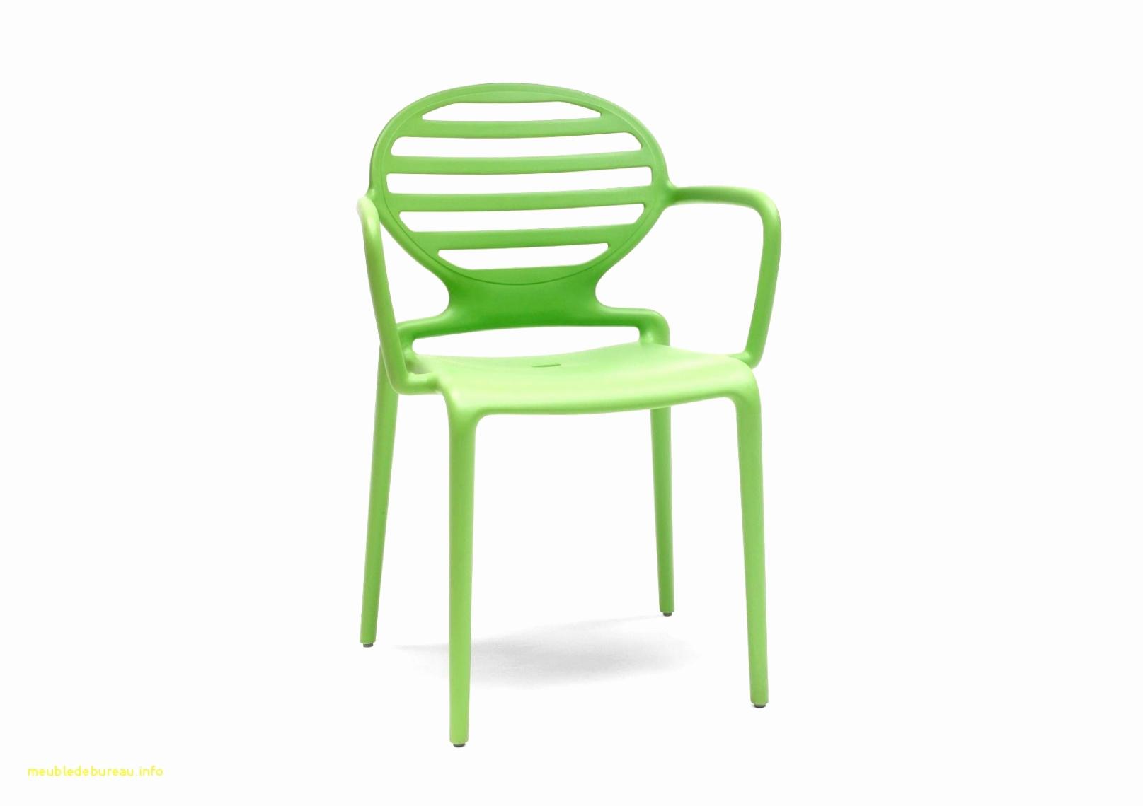 Salon De Jardin Fauteuil Frais Chaise De Salon Pas Cher Beau Chaise Design Cuir Chaise