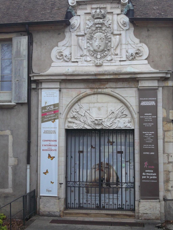 Salon De Jardin Fer forgé Frais Index Of org Abuledu Data Cache 1024