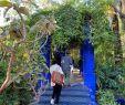 Salon De Jardin Garden Génial Сады МажореРь Марракеш Ручшие советы перед посещением