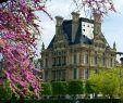 Salon De Jardin Garden Unique Жемчужины архитектуры Парижа Дворцы Часть 1 3 ТюиРьри