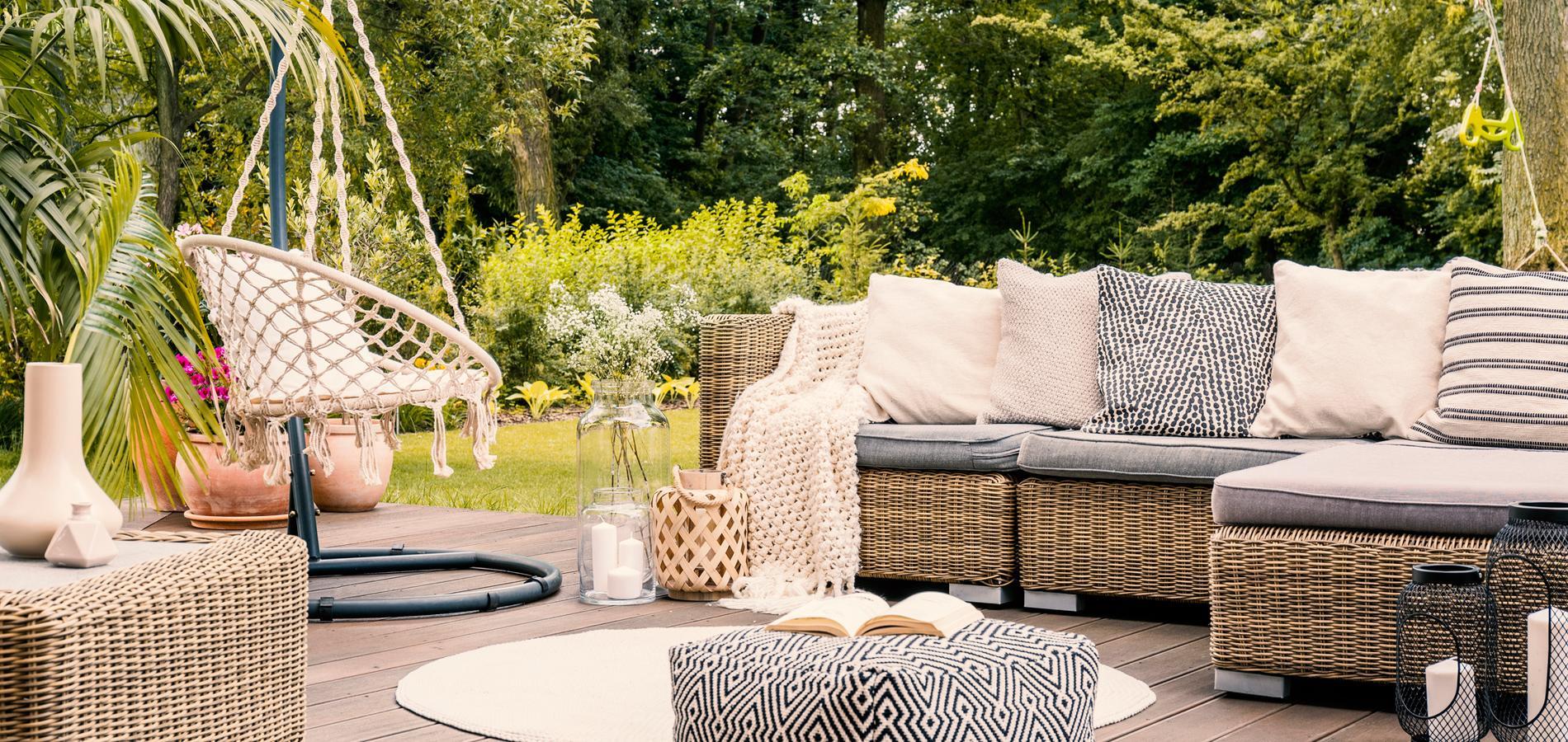 Salon De Jardin Haut De Gamme Luxe Salon Terrasse Of 36 Unique Salon De Jardin Haut De Gamme