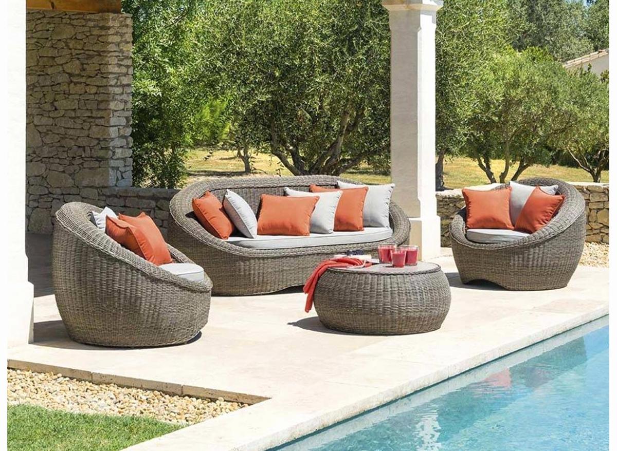 merveilleux images de salon de jardin hesperide beau stunning salon de jardin hesperide betong house design of merveilleux images de salon de jardin hesperide